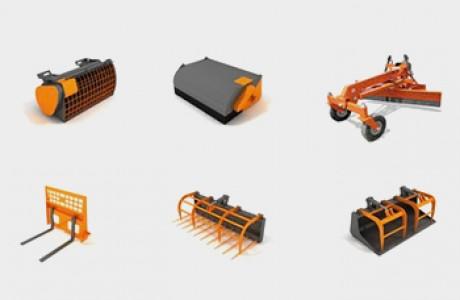 img-box-accessori